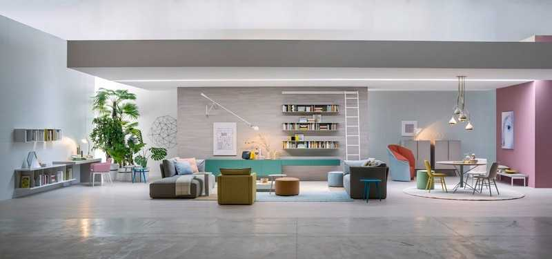 Tips to consider when seeking Home Decoration